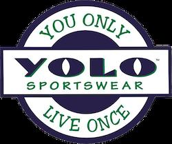yolo-logo