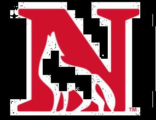 NEWBERRY COLLEGE Logo