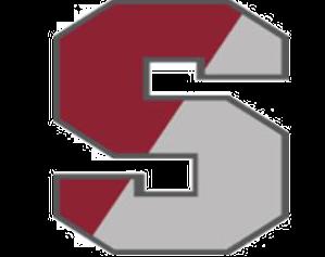 SPRINGFIELD COLLEGE Logo