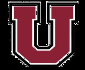 UNION COLLEGE Logo